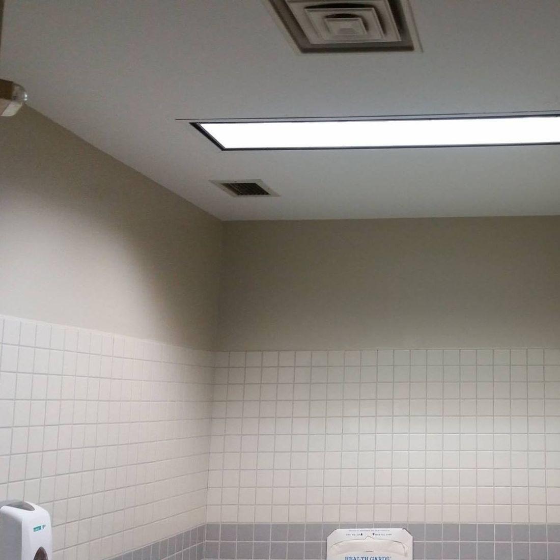 Interior Painting Goodyear Irondequoit, NY