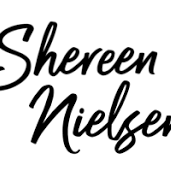 shereen nielsen children and baby sleep and behaviour specialist