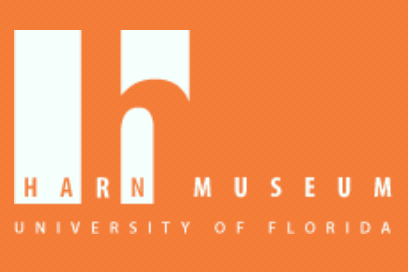 The Harn Museum of Art in Gainesville, FL