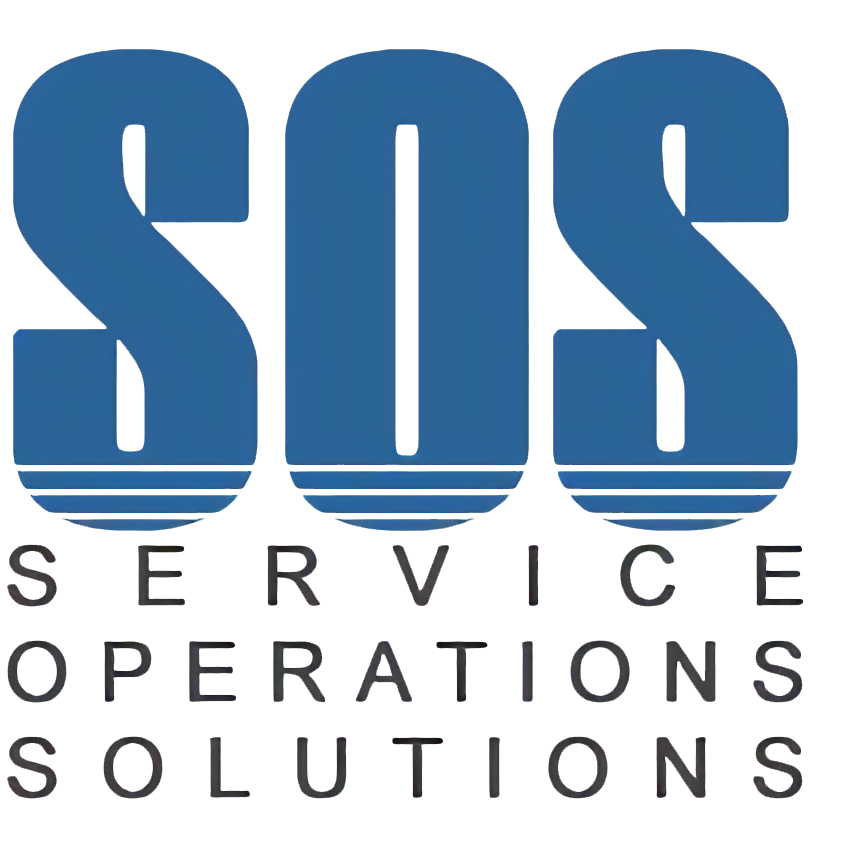 Service Operations Solutions