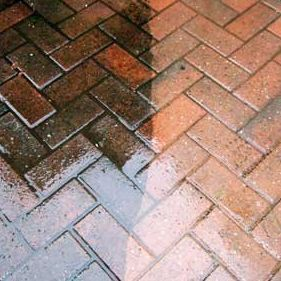 Jet Pressure Washing small Business Franchise  for Sale