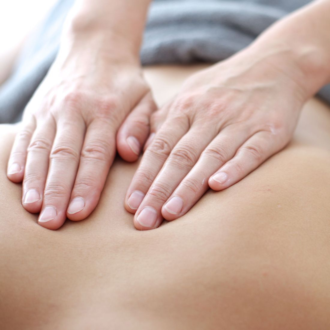"relaxation, massage, Burlington,  ""hot stone"""