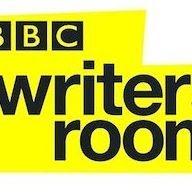BBC Writersroom, Sharps