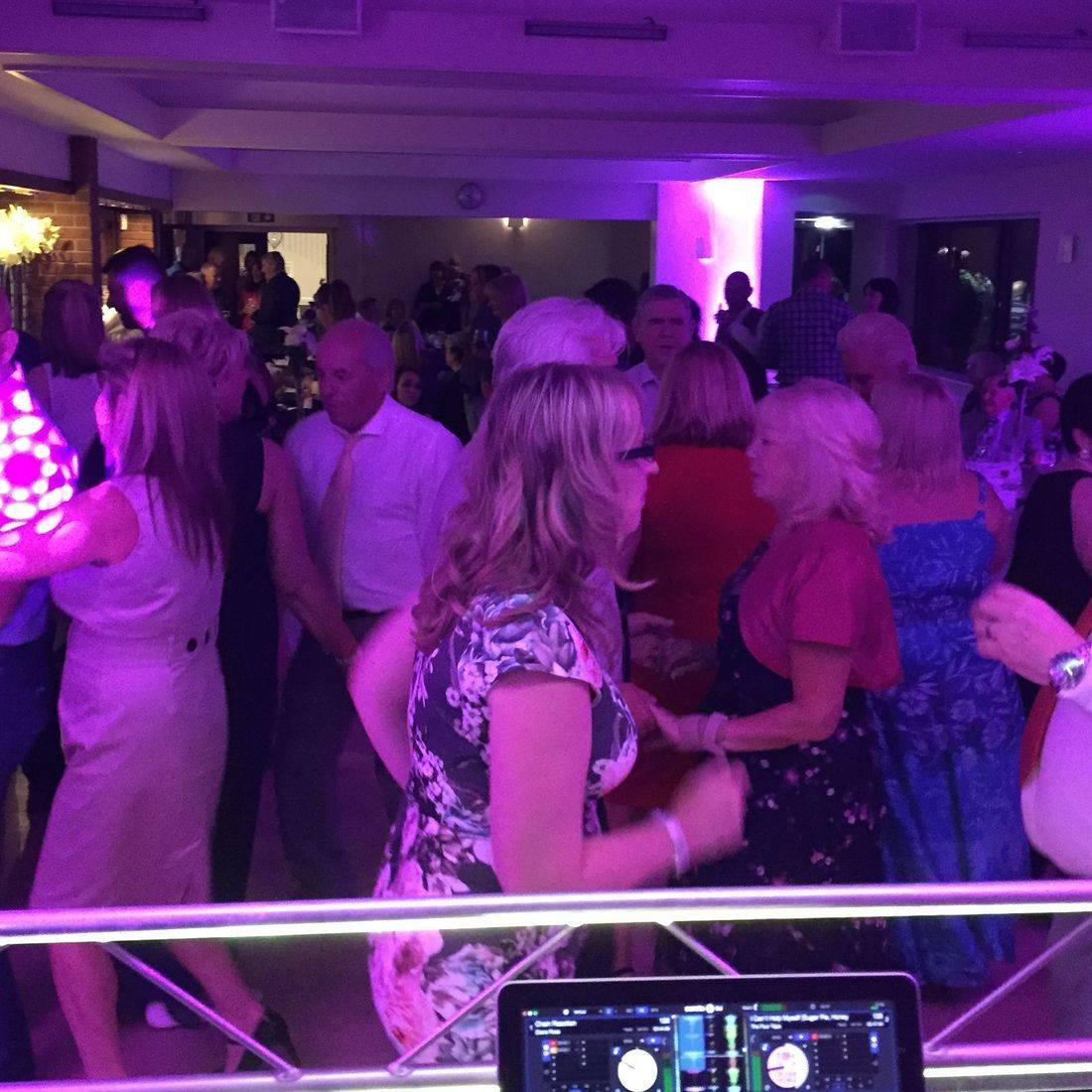 Wedding DJ  Birmingham, #DJ #WeddingDJ #birmingham #