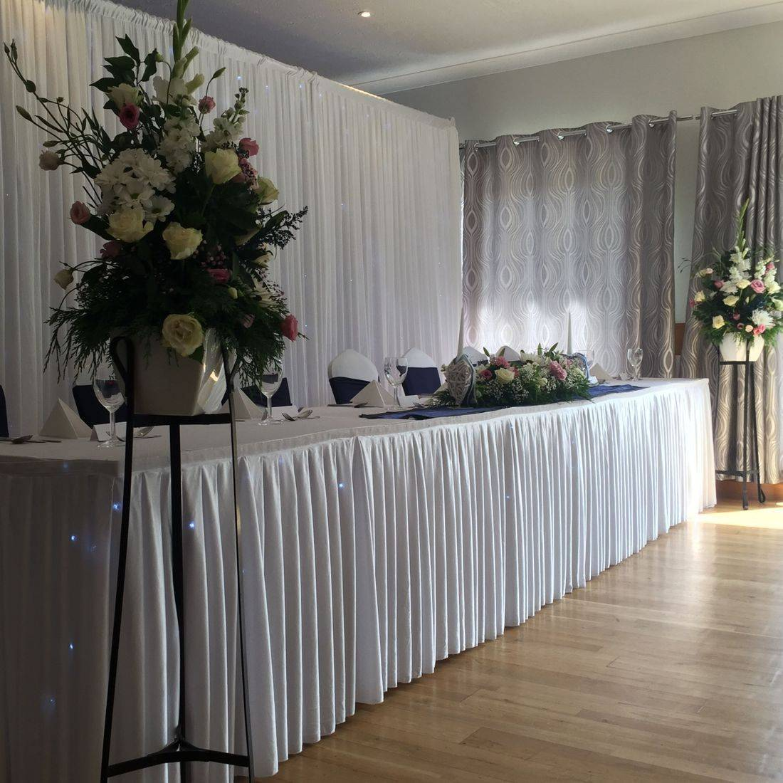 Uphall Golf Club Weddings