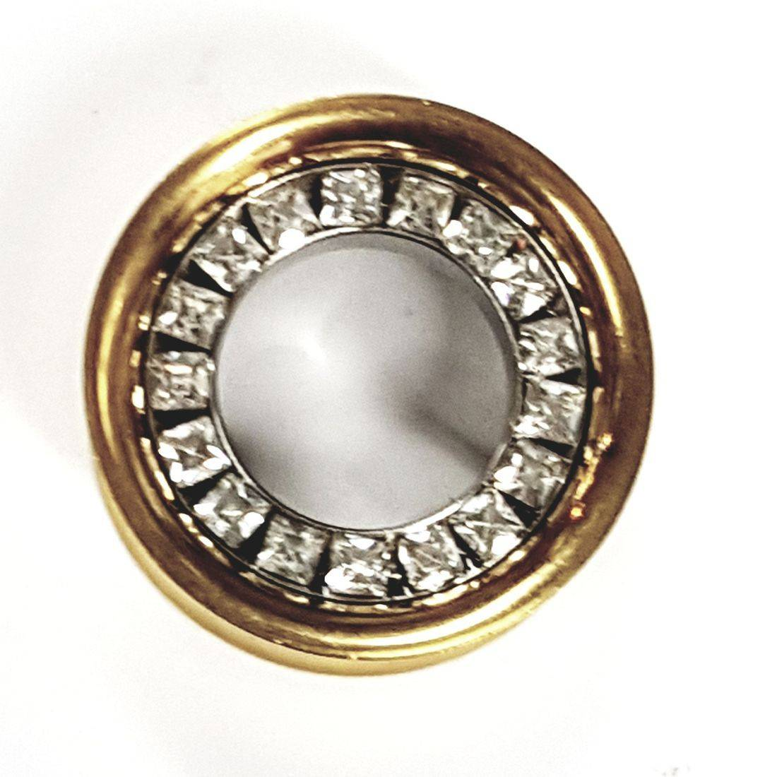 Gold crystal tunnel  available from Kazbah online or our Leicester city centre store