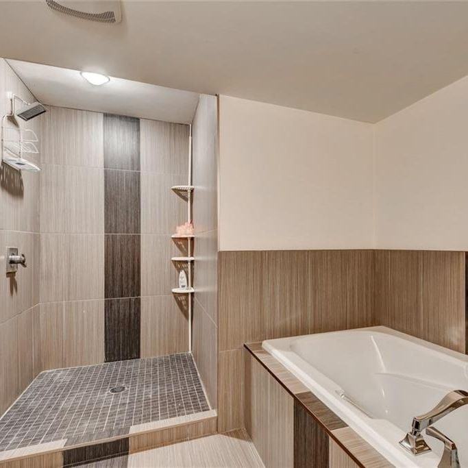 basement development renovation kitchen bathroom construction contracting calgary snow removal