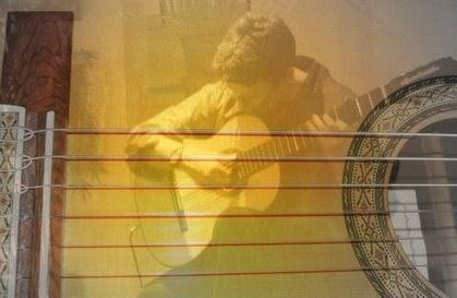 Wedding Guitarist, Guitarists, Beds Guitarist, Essex, London Funeral Music Guitar