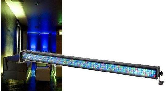 ADJ Mega Bar RGB LED Light for rent
