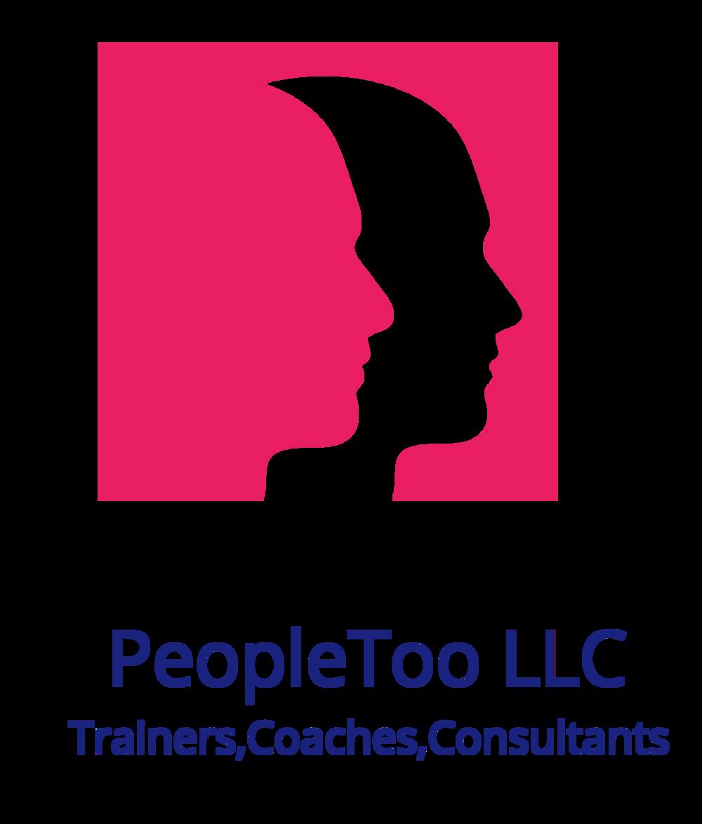 PeopleToo LLC