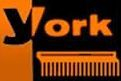 York Rake Quality