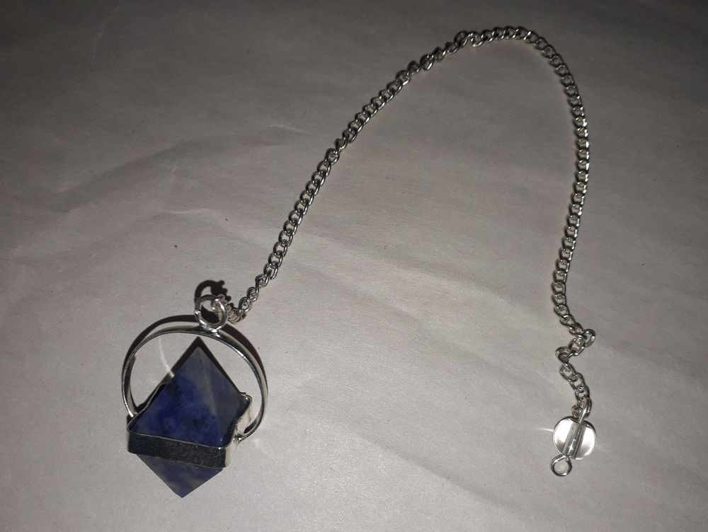 Sacred Geometry Pendulum Wholesale