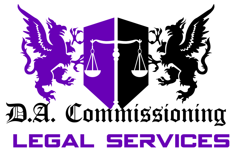 law, lawyer, legal, court, barrie, paralegal, traffic tickets, innisfil, bradford, disability benefits,  small claims, criminal charge, stunt driving, no insurance, speeding, careless driving,
