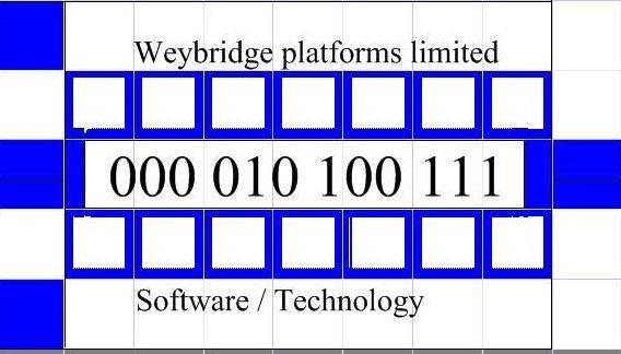 home/binarycode