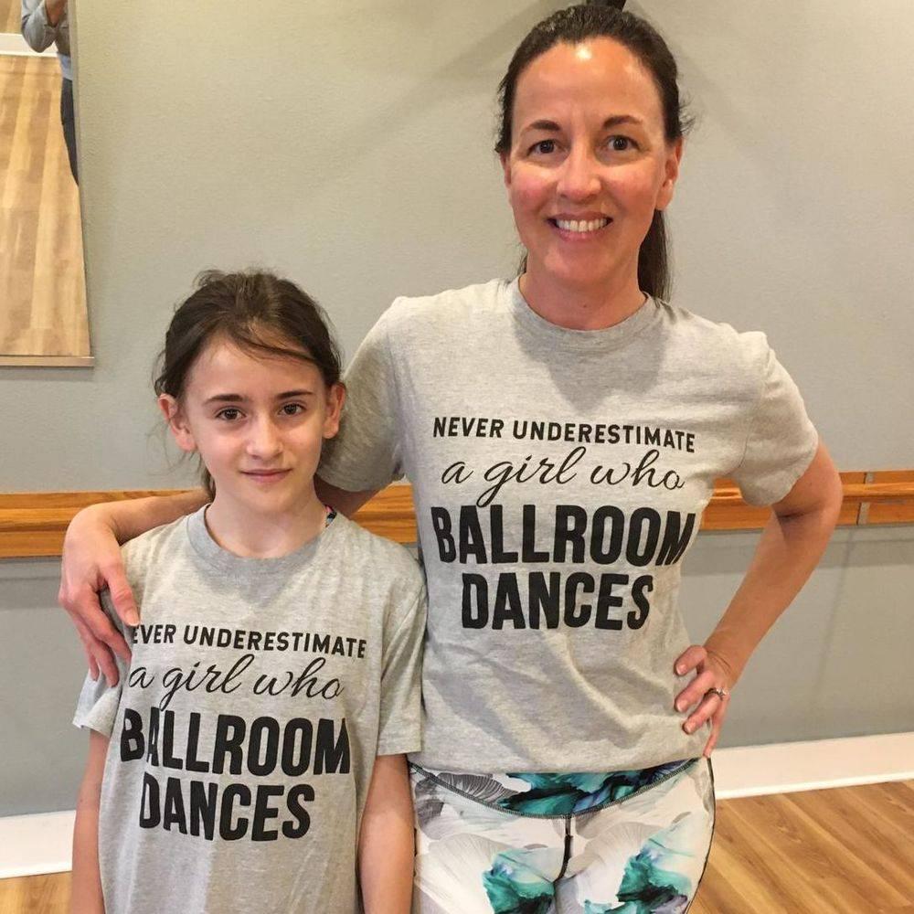 dance studio tampa, kids dance class, adult dance classes
