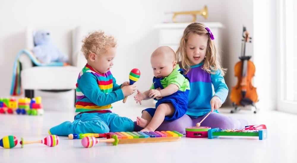 kids activities, music class, kids music,  kids entertainment