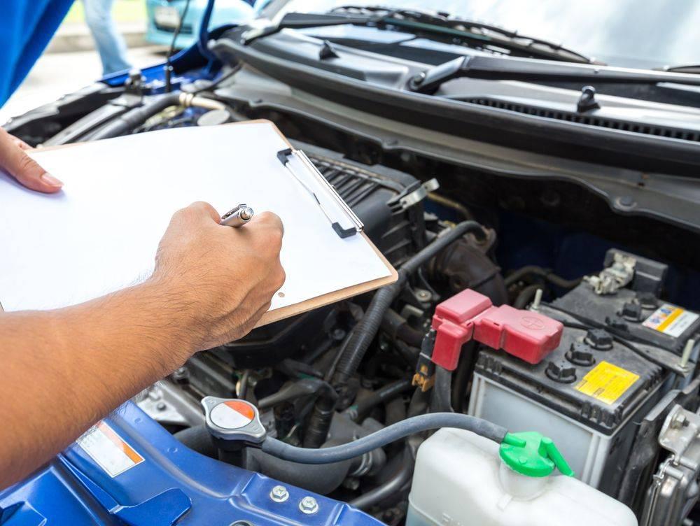 Auto and Truck Repair Charleston WV, state inspection Charleston WV