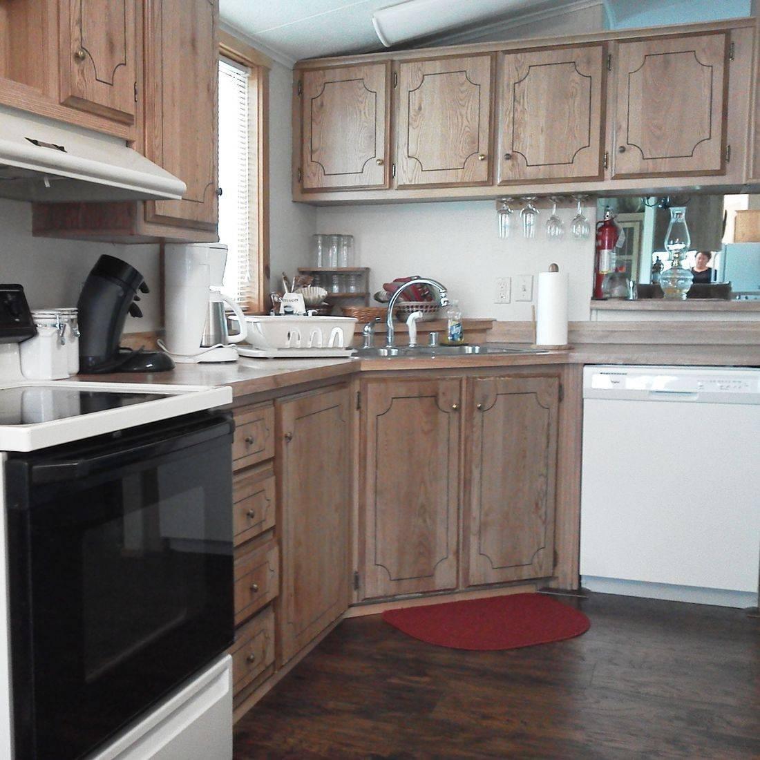 hotels, lodging, Concrete, WA, North Cascades, Washington