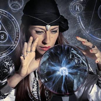 best psychic sydney