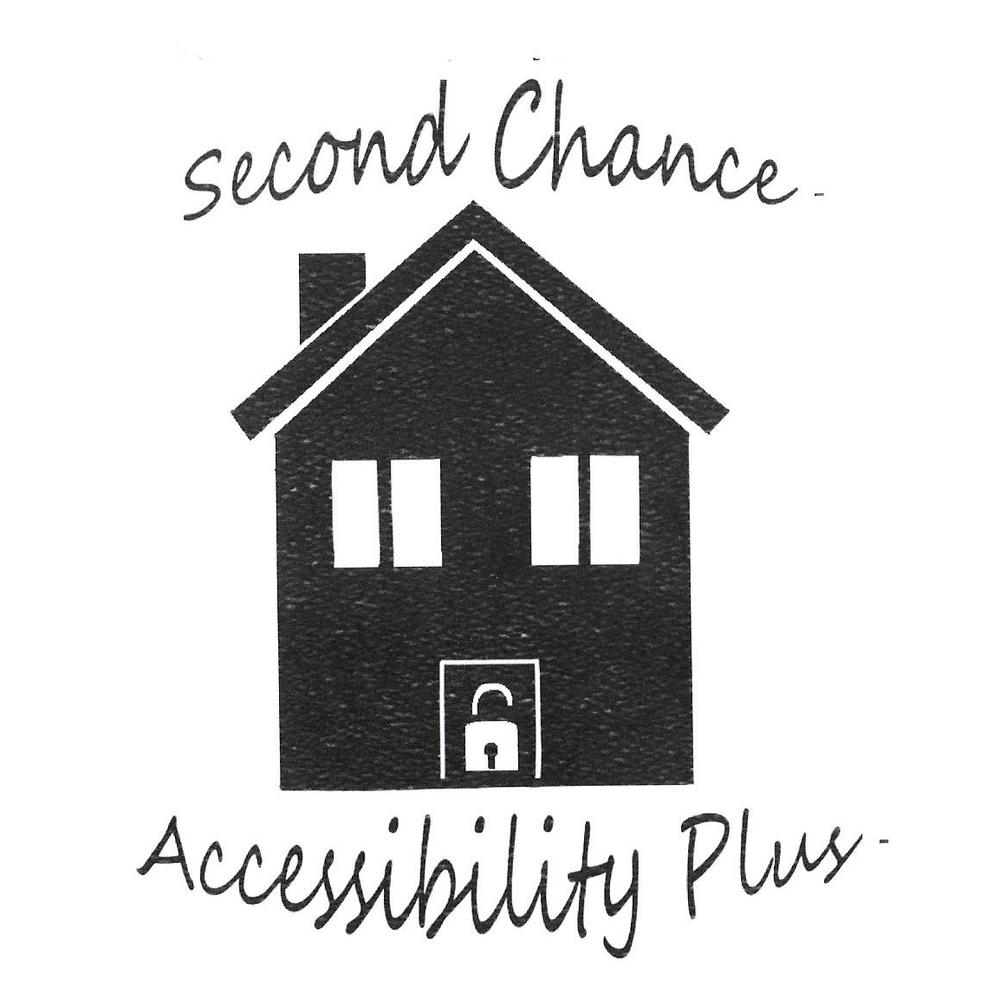 Second Chance Accessibility Plus, LLC