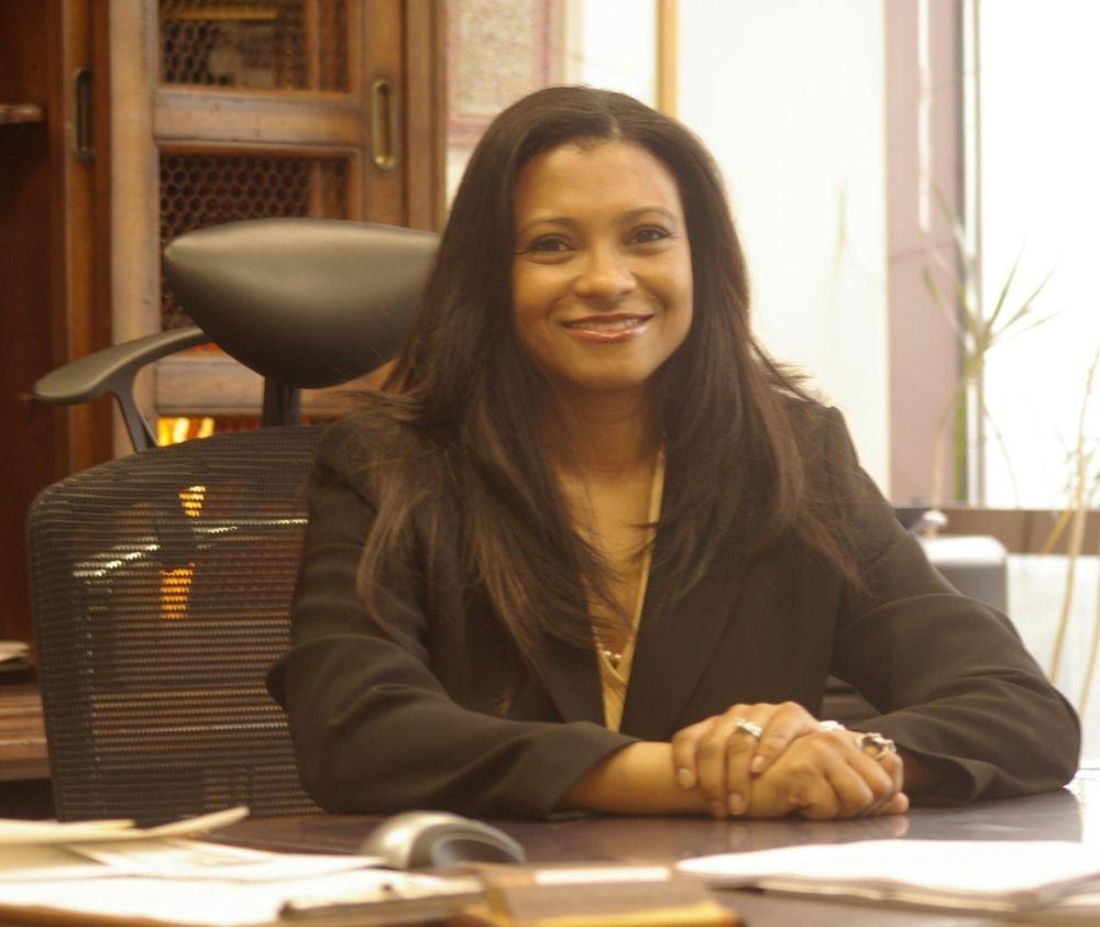Attorney Nicol J. Hanyard.   Call Attorney Hanyard right away.   Personal Injury and Family Law.