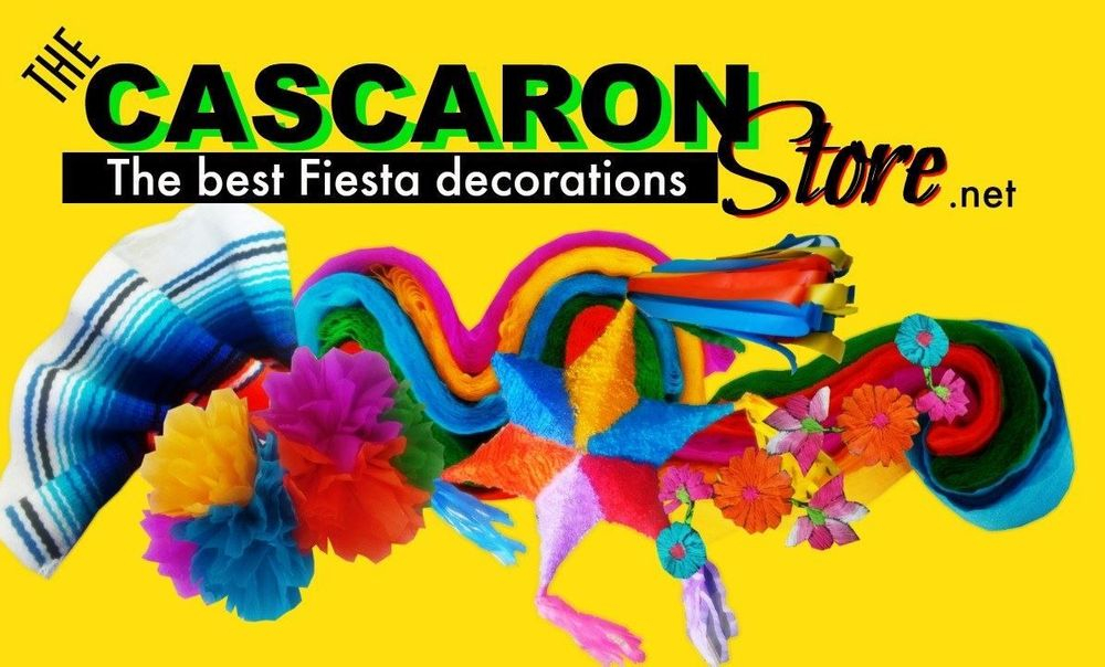 Large Fiesta Wreaths