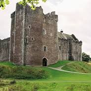 city of stirling tourist tours, taxi tours