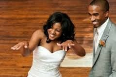 Dance Bands and DJs with music for your wedding reception