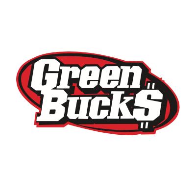 Grand Bend GreenBucks store