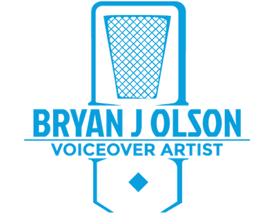 Voice over artist bryan j olson elearning explainer video
