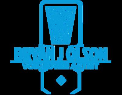 Voice over artist bryan j olson elearning explainer video