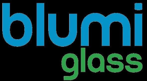 Blumiglass