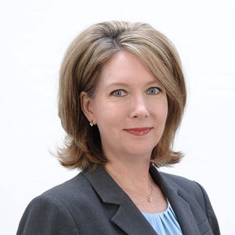Lisa Metzger Medicare Resource Center