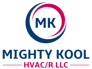 Mighty Kool HVAC/R LLC