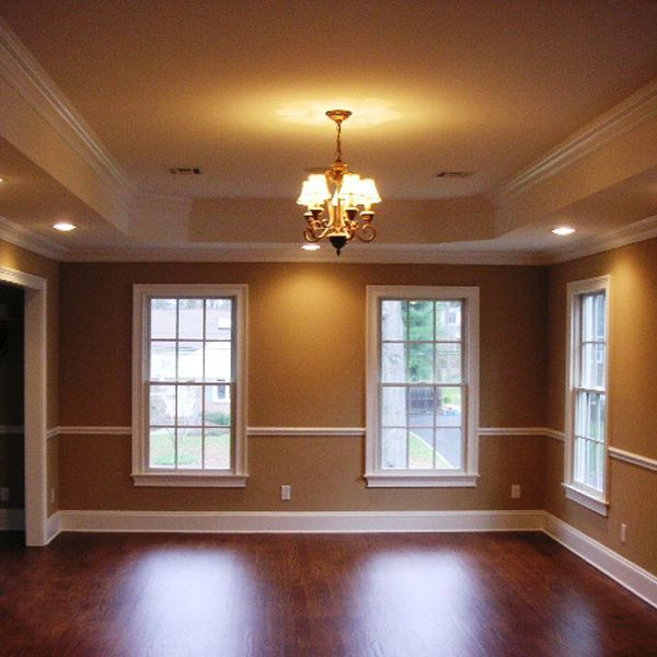 Interior Painting Contractor: Elias Painting Contractor LLC