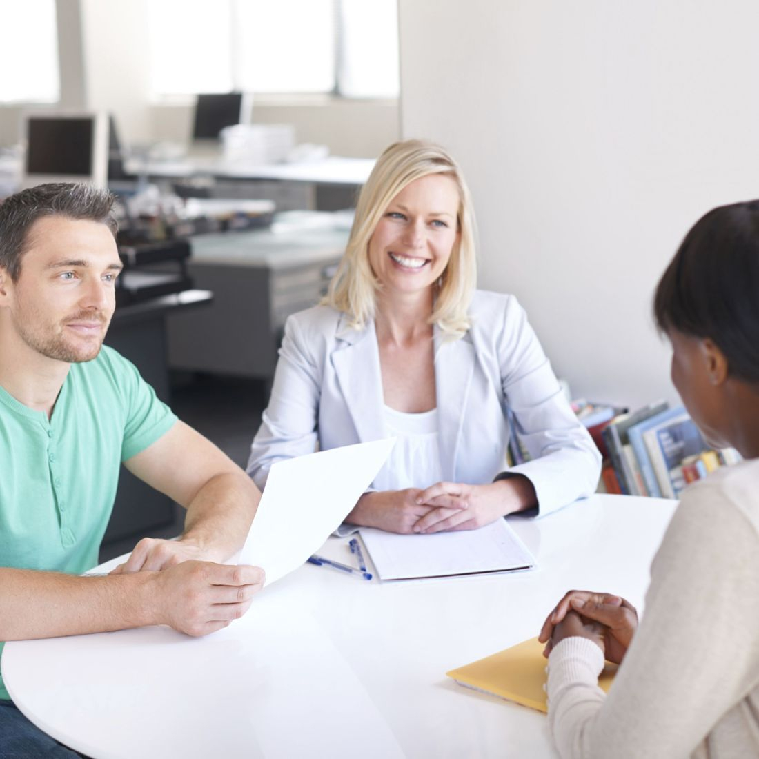 Divorce Mediation saves time, saves money and saves stress