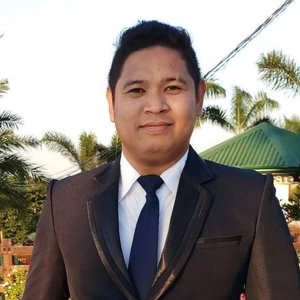 Project Manager for Sales & Marketing, Vistaland Cagayan;  Vistaland Top Sales Producer Region 2