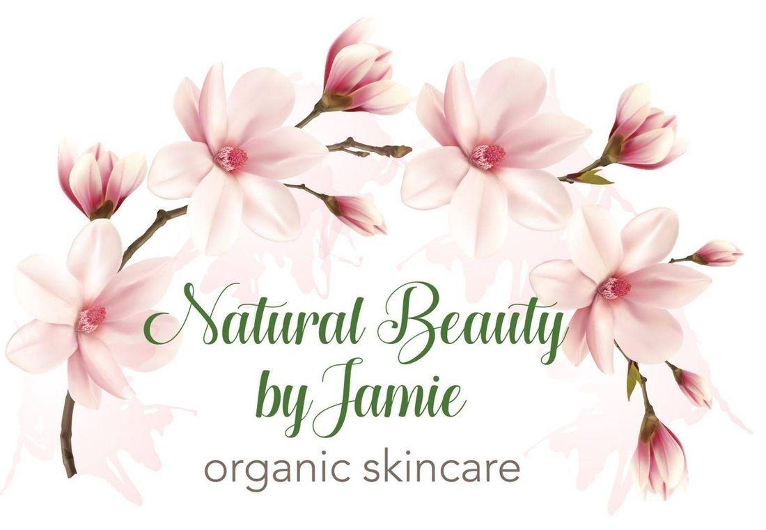 organic skincare, handmade, custom, skincare, anti aging