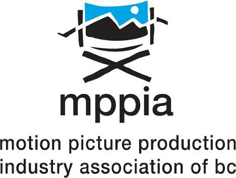 Member Motion Picture Production Industry Association ProPics Canada Media