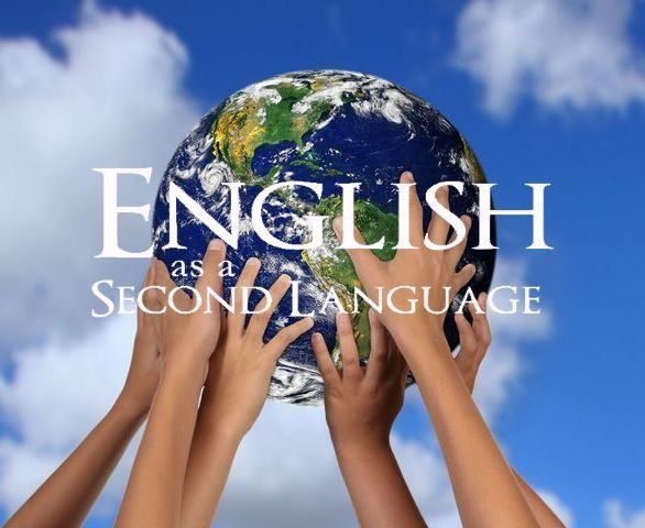 English as a Second Language Certified ESL Teacher, ESL Buffalo Grove, Libertyville, Gurnee, Lake County Illinois