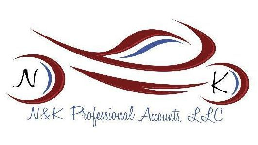 N&K PROFESSIONAL ACCOUNTS, LLC