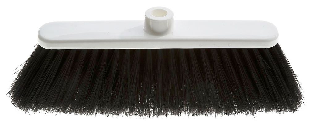 Magnetic broom AG Furgale