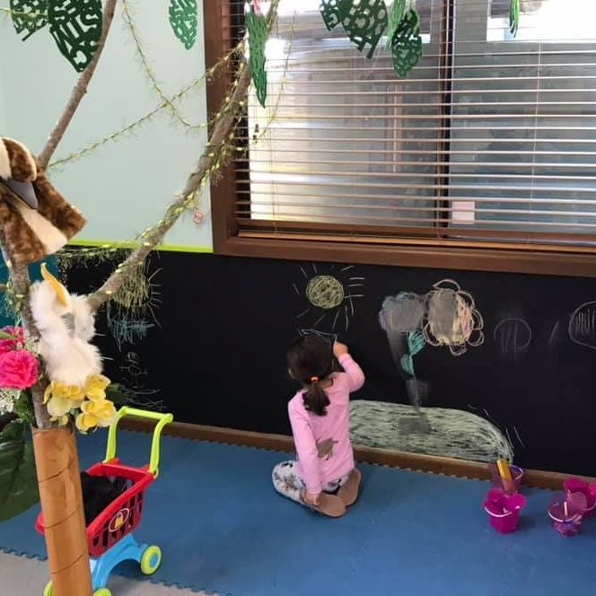 playgroup on the Central Coast, Kanwal playgroup, Lakes Anglican playgroup, things to do with kids on the central coast.