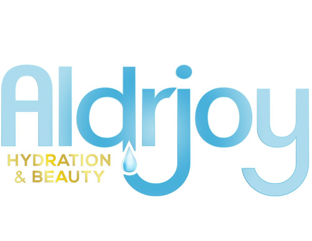 Aldrjoy IV Hydration Health and Wellness