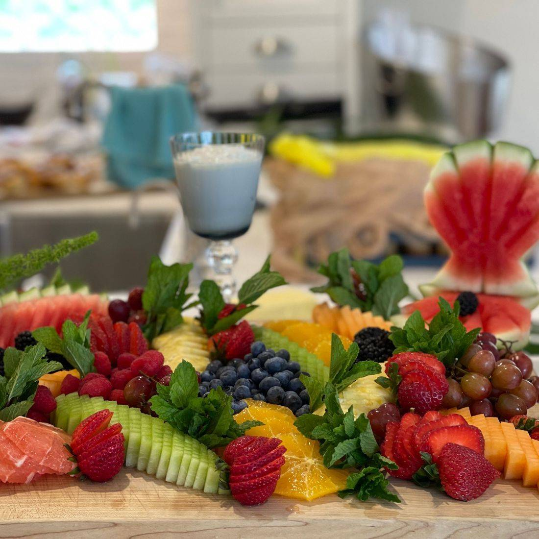 Private Chef, Personal Chef near Fort Lauderdale