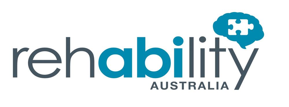 Rehability Australia