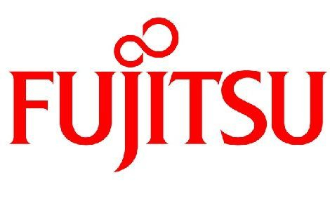 Fujitsu heat pumps for St. John's, Newfoundland,