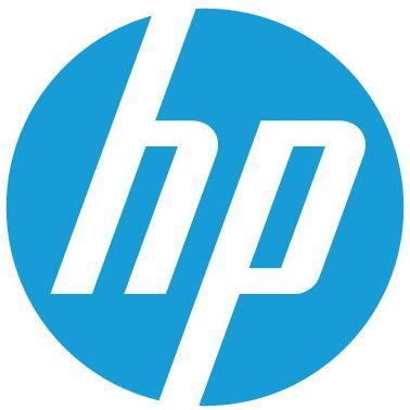 HP instant ink promo code