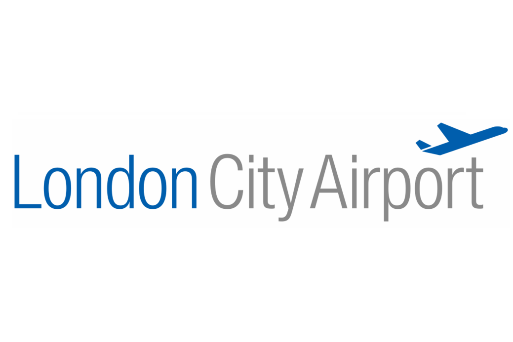 London City Airport Transfer | M Taxi