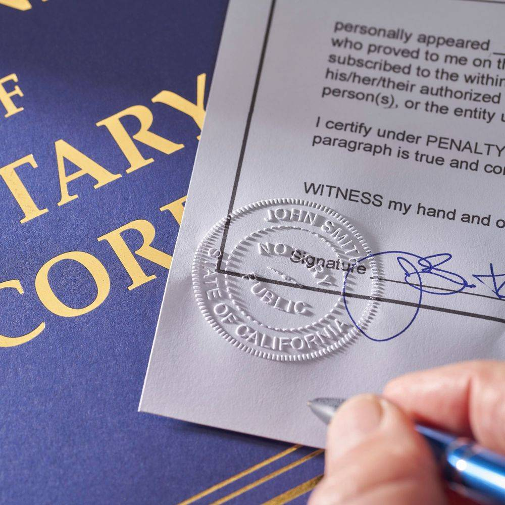 Cheap Notary near me , best reviewed best in Edmonton Notary Public Free
